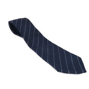 Chereskin Diagonal Striped Tie